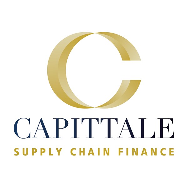 Capittale