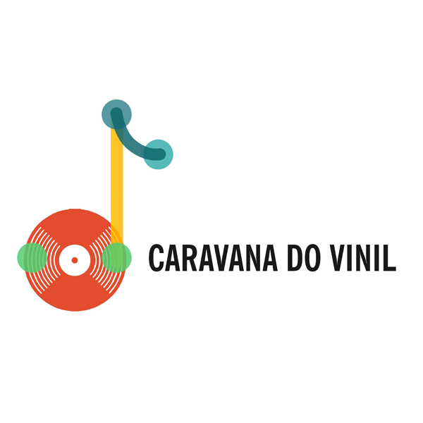 Caravana do Vinil